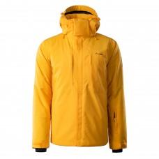 Куртка горнолыжная KAIM