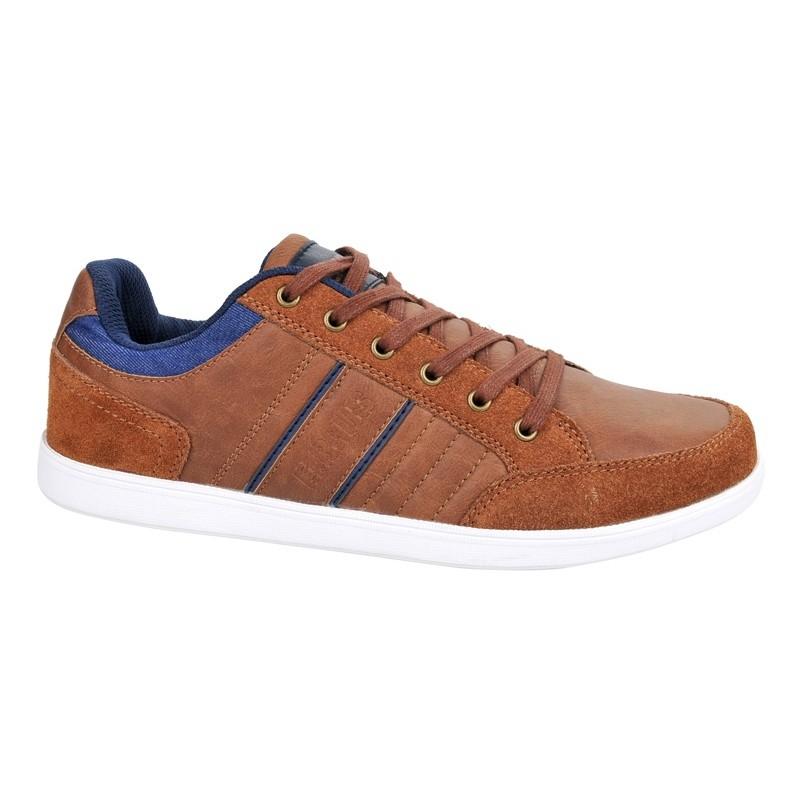 Правила догляду за взуттям 73b882509b044