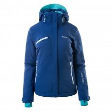 Куртка гірськолижна LILLE WO'S