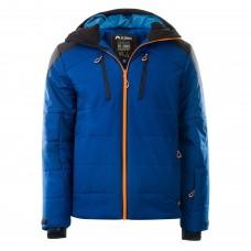 Куртка городская MOSIL