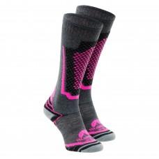 Шкарпетки RUKO WO'S