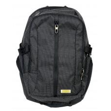 Рюкзак UDINE 30L