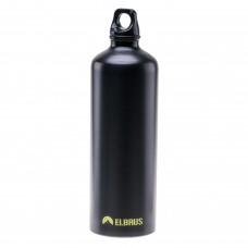 Пляшка WATERBOTTLE 1L
