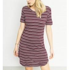 Платье REMY
