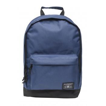 Фото Рюкзак BEYOND BPK (F5BPA4-3748), Цвет - темно-синий, Городские рюкзаки