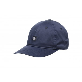 Фото Кепка FLUKY DAD CAP (F5CTA2-3918), Цвет - темно-синий, Банданы