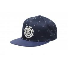Кепка KNUTSEN CAP A