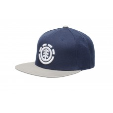 Кепка KNUTSEN CAP B