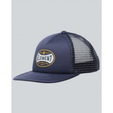 Кепка RIFT BOY TRUCKER CAP
