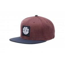Кепка UNITED CAP B