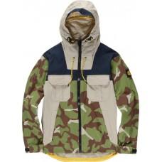 Куртка GRIFFIN ALDER CAMP