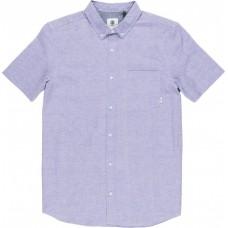 Рубашка GREENE NEPS SS