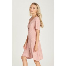 Платье SARAH
