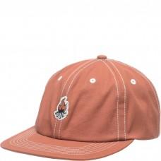 Кепка CAMP CAP