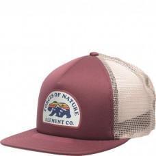 Кепка RIFT TRUCKER CAP