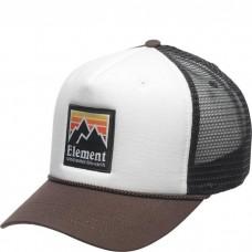 Кепка PEAK TRUCKER CAP
