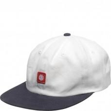 Кепка POOL CAP