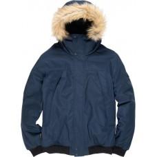 Куртка утепленная EXPLORER DULCEY