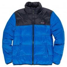 Куртка утепленная PRIMO ARCTIC JACKET