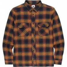 Рубашка WENTWORTH SHADOW LS