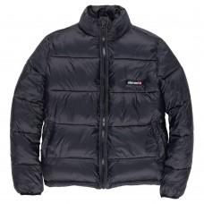 Куртка утепленная PRIMO ARCTIC WOMEN J