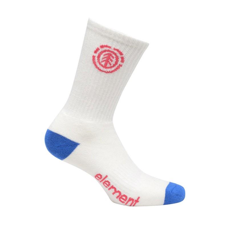 Element / Шкарпетки primo socks (Q5SOA1-3492)