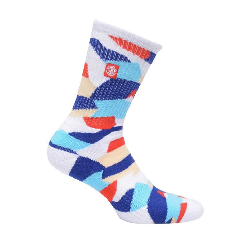 Element / Носки sd socks (Q5SOA3-3904)