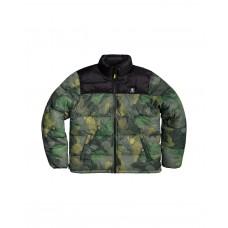 Куртка ALDER ARCTIC