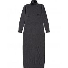 Платье JENNI SWEATER DRESS