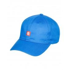Кепка FLUKY DAD CAP