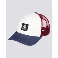 Кепка ICON MESH CAP