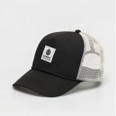 Кепка STINT TRUCKER CAP