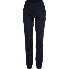 Брюки Women's Pants