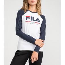 Футболка з довгим рукавом Women's T-shirt