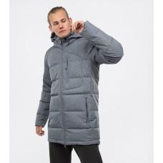 Пуховик Men's Down Jacket