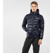 Куртка Men's town jacket