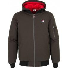 Куртка Men's bomber jacket