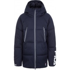 Куртка Boy's Padded Jacket