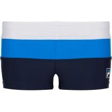 Плавки Boy's Short Trunks