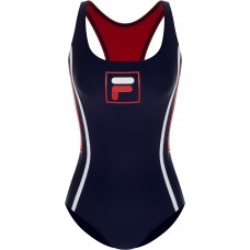 Купальник Women's Swimsuit