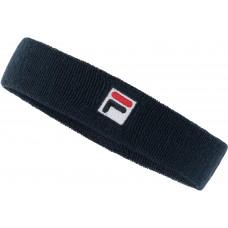 Повязка Headband