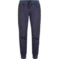 Брюки спорт Men's Pants
