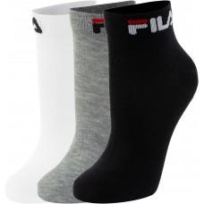 Носки Sport socks (3 pairs)