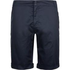 Шорты Men's Shorts