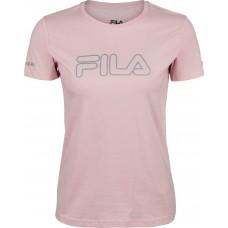 Футболка Women's T-shirt