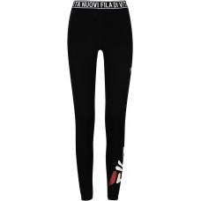 Легінси Women's leggings