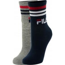 Носки Spor sock ( pairs