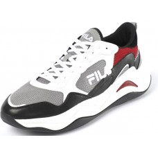 Кроссовки SHADE M Men\'s sport shoes