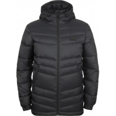 Пуховик Men Down Jacket