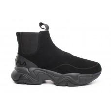 Ботинки NEBULA MID 2.0 W